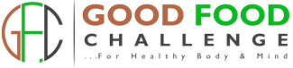 Good Food Village | For Healthy Body & Mind